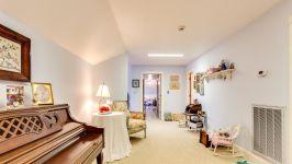 1631 Graves Rd, Strawberry Plains, TN, US - Image 33