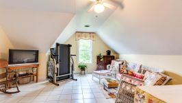 1631 Graves Rd, Strawberry Plains, TN, US - Image 35
