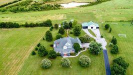 1631 Graves Rd, Strawberry Plains, TN, US - Image 38