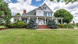 1631 Graves Rd, Strawberry Plains, TN, US - Image 40