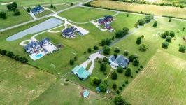 1631 Graves Rd, Strawberry Plains, TN, US - Image 39