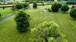 1631 Graves Rd, Strawberry Plains, TN, US - Image 41