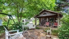 1631 Graves Rd, Strawberry Plains, TN, US - Image 42