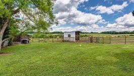 1631 Graves Rd, Strawberry Plains, TN, US - Image 43