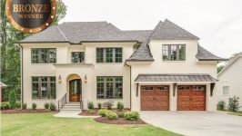 2015 Reaves Drive, Raleigh, NC, US - Image 0