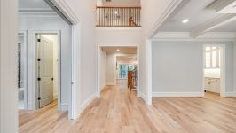 2015 Reaves Drive, Raleigh, NC, US - Image 1