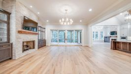 2015 Reaves Drive, Raleigh, NC, US - Image 5