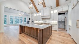 2015 Reaves Drive, Raleigh, NC, US - Image 7