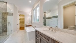 2015 Reaves Drive, Raleigh, NC, US - Image 16