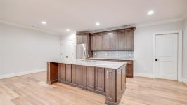 2015 Reaves Drive, Raleigh, NC, US - Image 26