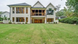 2015 Reaves Drive, Raleigh, NC, US - Image 29