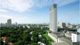 Sathon, Bangkok City, TH - Image 8