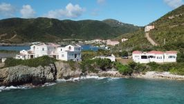 Whelk Point, Tortola, VG - Image 4
