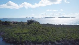 Whelk Point, Tortola, VG - Image 5