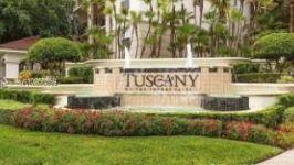 3109 Tuscany Way 3109