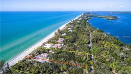 6360  Manasota Key Road #B