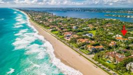 80 Middle Road, Palm Beach, FL, US - Image 0
