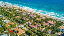 80 Middle Road, Palm Beach, FL, US - Image 1