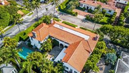 80 Middle Road, Palm Beach, FL, US - Image 2