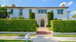 80 Middle Road, Palm Beach, FL, US - Image 3