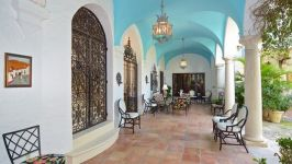 80 Middle Road, Palm Beach, FL, US - Image 5