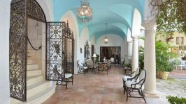80 Middle Road, Palm Beach, FL, US - Image 19
