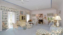 80 Middle Road, Palm Beach, FL, US - Image 21