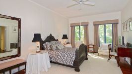 80 Middle Road, Palm Beach, FL, US - Image 23