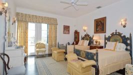 80 Middle Road, Palm Beach, FL, US - Image 24
