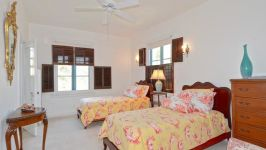 80 Middle Road, Palm Beach, FL, US - Image 25