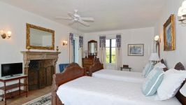 80 Middle Road, Palm Beach, FL, US - Image 26
