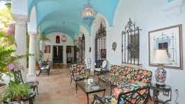 80 Middle Road, Palm Beach, FL, US - Image 27
