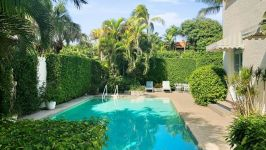 80 Middle Road, Palm Beach, FL, US - Image 30