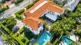 80 Middle Road, Palm Beach, FL, US - Image 31