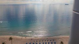 701 N Fort Lauderdale Beach Blvd 404