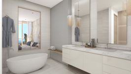 Beachfront Luxury Condos | Cable Beach, Cable Beach, Nassau / New Providence, BS - Image 5