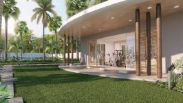 Beachfront Luxury Condos | Cable Beach, Cable Beach, Nassau / New Providence, BS - Image 6