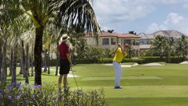 Beachfront Luxury Condos | Cable Beach, Cable Beach, Nassau / New Providence, BS - Image 11
