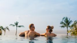 Beachfront Luxury Condos | Cable Beach, Cable Beach, Nassau / New Providence, BS - Image 13