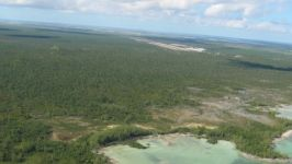 Cage Point, Marsh Harbour, Abaco, BS - Image 1