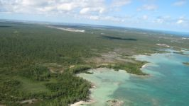 Cage Point, Marsh Harbour, Abaco, BS - Image 2