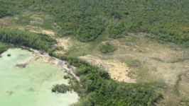 Cage Point, Marsh Harbour, Abaco, BS - Image 4