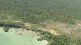 Cage Point, Marsh Harbour, Abaco, BS - Image 3
