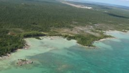 Cage Point, Marsh Harbour, Abaco, BS - Image 7