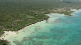 Cage Point, Marsh Harbour, Abaco, BS - Image 8