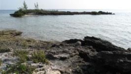 Cage Point, Marsh Harbour, Abaco, BS - Image 12