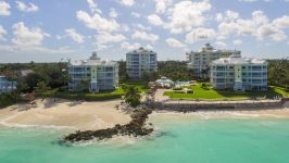 Cable Beach, Cable Beach, Nassau / New Providence, BS - Image 0
