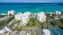 Cable Beach, Cable Beach, Nassau / New Providence, BS - Image 1