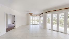 Cable Beach, Cable Beach, Nassau / New Providence, BS - Image 2