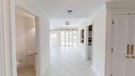 Cable Beach, Cable Beach, Nassau / New Providence, BS - Image 3
